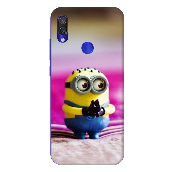 Ốp lưng dành cho điện thoại Xiaomi Redmi Note 7 hình Gấu Minion - Hàng chính hãng - 1866179 , 2875877314141 , 62_14165432 , 150000 , Op-lung-danh-cho-dien-thoai-Xiaomi-Redmi-Note-7-hinh-Gau-Minion-Hang-chinh-hang-62_14165432 , tiki.vn , Ốp lưng dành cho điện thoại Xiaomi Redmi Note 7 hình Gấu Minion - Hàng chính hãng