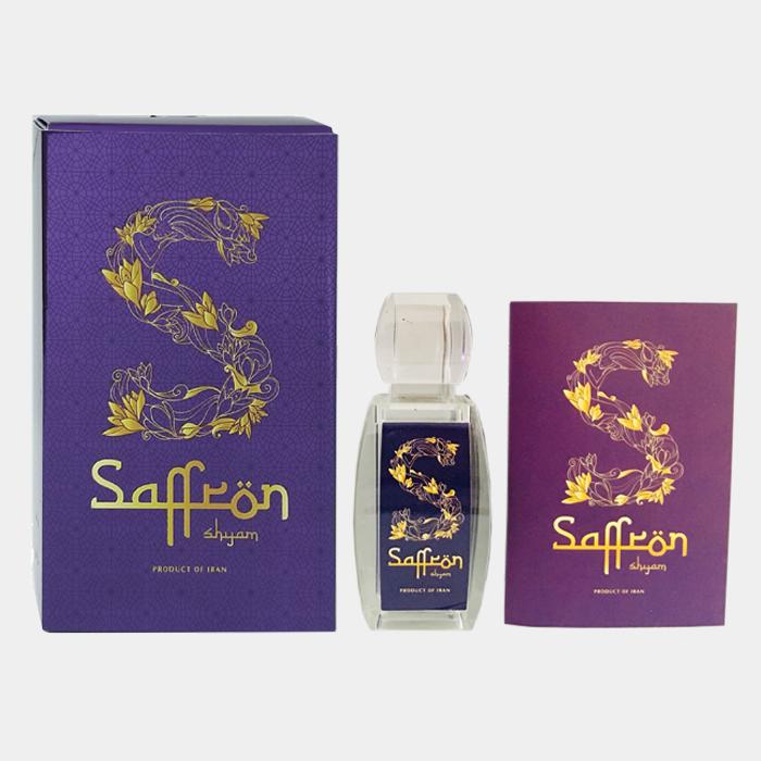 """Nhụy Hoa Nghệ Tây Saffron Shyam """"Xanh"""" hộp 1gr - 1269404 , 6572775041341 , 62_10140735 , 350000 , Nhuy-Hoa-Nghe-Tay-Saffron-Shyam-Xanh-hop-1gr-62_10140735 , tiki.vn , Nhụy Hoa Nghệ Tây Saffron Shyam """"Xanh"""" hộp 1gr"""