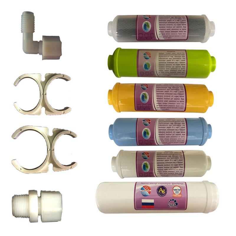 Lõi lọc nước số 4,5,6,7,8,9 dùng cho máy lọc nước Nano - 1841202 , 3335876187089 , 62_13853936 , 1000000 , Loi-loc-nuoc-so-456789-dung-cho-may-loc-nuoc-Nano-62_13853936 , tiki.vn , Lõi lọc nước số 4,5,6,7,8,9 dùng cho máy lọc nước Nano
