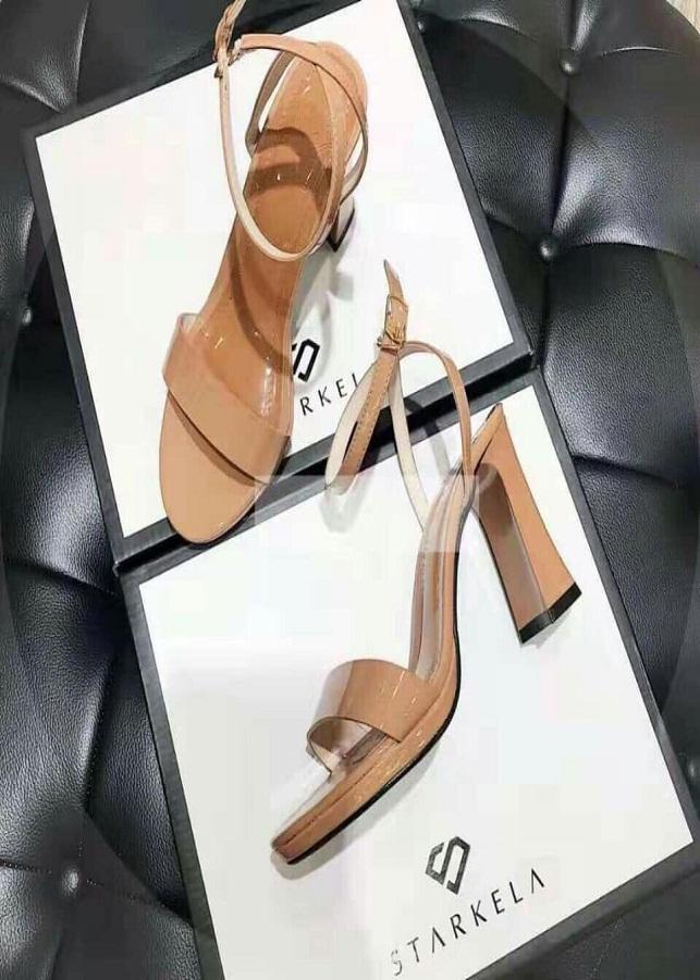 Giày sandan nữ 7p siêu hót - 2117529 , 9959877769095 , 62_13423626 , 285000 , Giay-sandan-nu-7p-sieu-hot-62_13423626 , tiki.vn , Giày sandan nữ 7p siêu hót