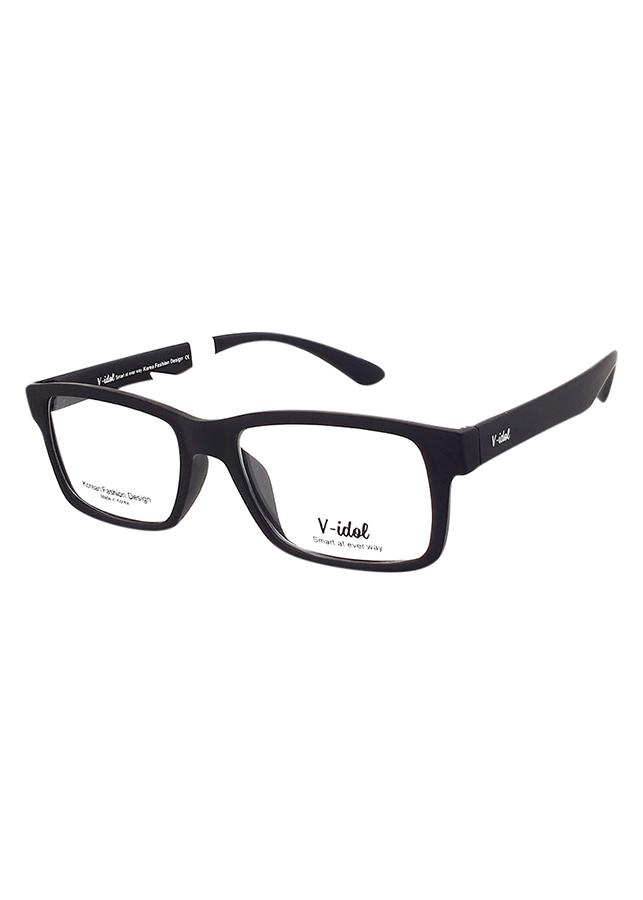 Gọng Kính V-IDOL V8098 MBK (60/14/142)