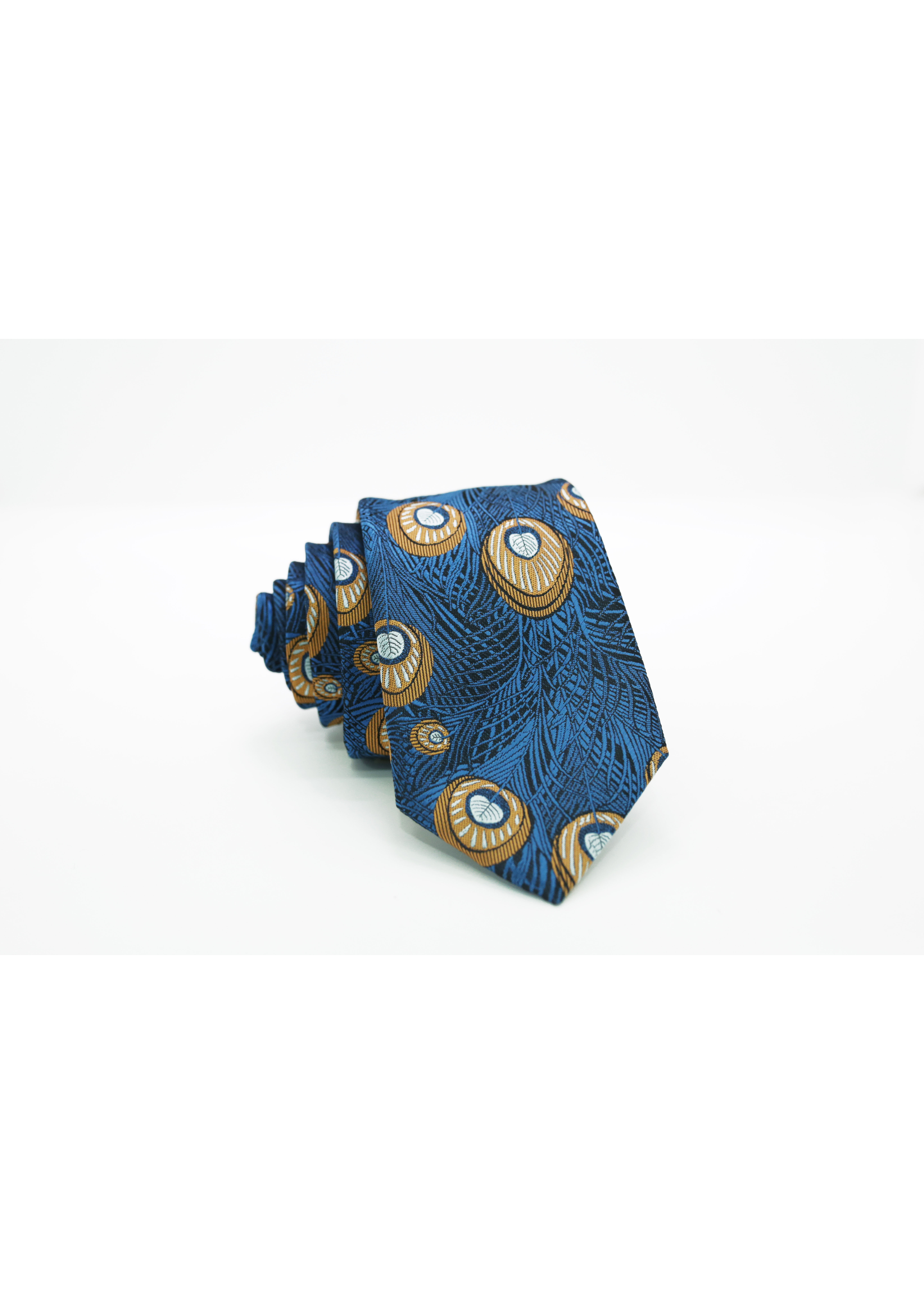 Cà vạt nam Mon Amie  xanh hoa văn thời trang SP005762 - 16388169 , 8135835002072 , 62_24259264 , 250000 , Ca-vat-nam-Mon-Amie-xanh-hoa-van-thoi-trang-SP005762-62_24259264 , tiki.vn , Cà vạt nam Mon Amie  xanh hoa văn thời trang SP005762