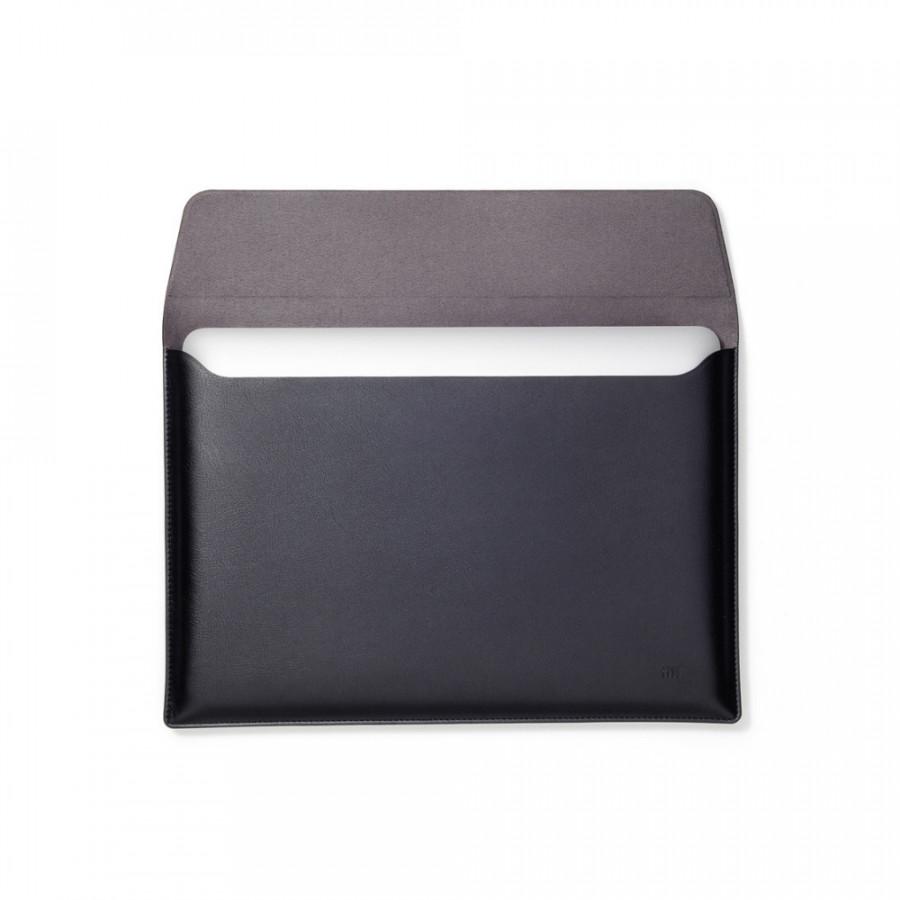 Túi Đựng Máy Tinh Xách Tay Xiaomi Air 13 13.3 inch Dành Cho Macbook Air 11 12 inch/Xiaomi Notebook Air 12.5