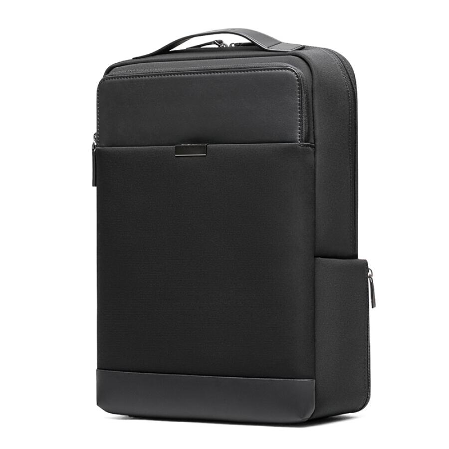 Baolo Laptop 14 Inchs Samsonite / Samsonite GA6*09001