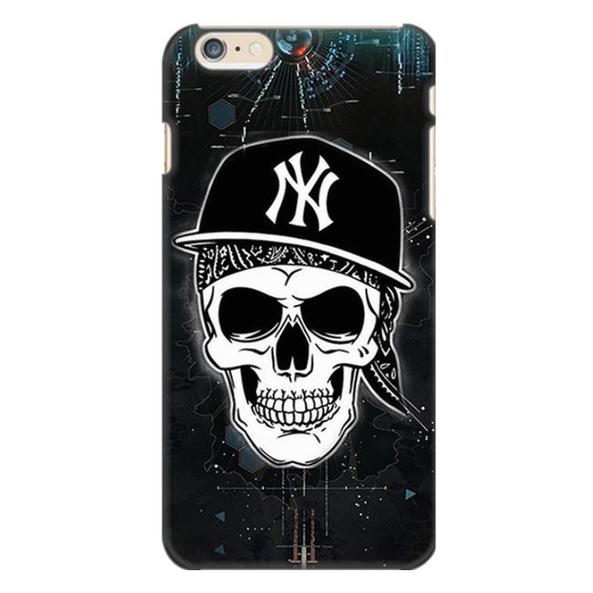 Ốp Lưng Dành Cho iPhone 6 Plus - Mẫu 7