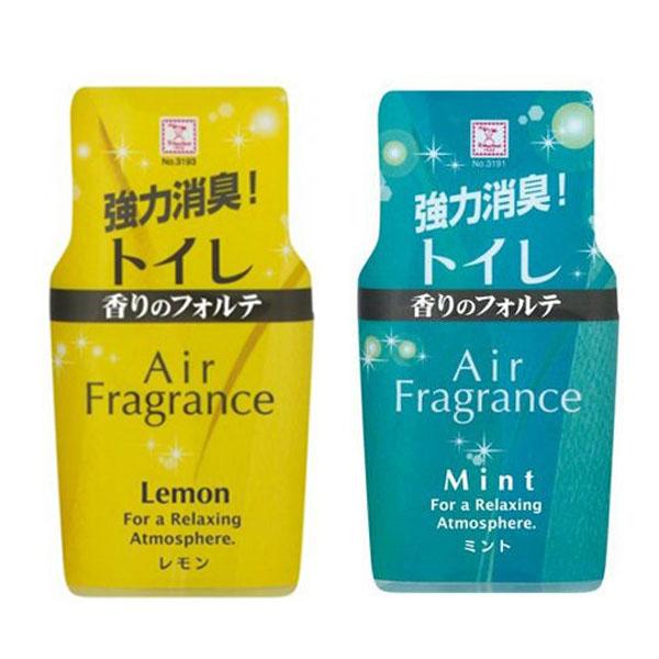 Combo hộp khử mùi toilet hương chanh + hương bạc hà  nội địa Nhật Bản - 1129052 , 6941544183238 , 62_4311639 , 134000 , Combo-hop-khu-mui-toilet-huong-chanh-huong-bac-ha-noi-dia-Nhat-Ban-62_4311639 , tiki.vn , Combo hộp khử mùi toilet hương chanh + hương bạc hà  nội địa Nhật Bản