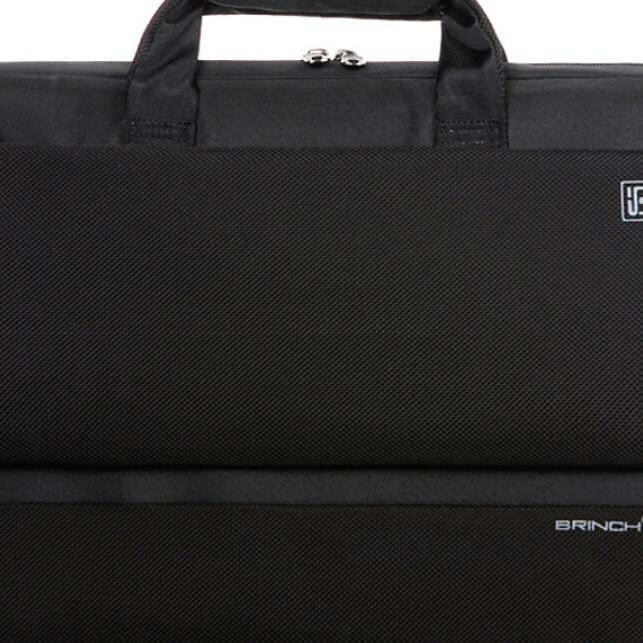 Túi Đựng Laptop BRINCH BW-203 - 9418098 , 2404730032641 , 62_3405673 , 476000 , Tui-Dung-Laptop-BRINCH-BW-203-62_3405673 , tiki.vn , Túi Đựng Laptop BRINCH BW-203