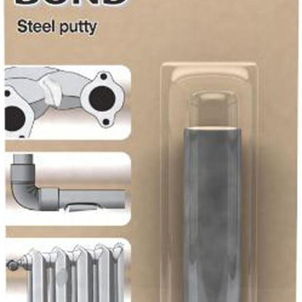 K2 mega bond - keo gắn hàn đắp kim loại, nhựa dùng cho sửa chữa ô tô xe máy và công nghiệp - 1764756 , 9356136054815 , 62_12503320 , 262000 , K2-mega-bond-keo-gan-han-dap-kim-loai-nhua-dung-cho-sua-chua-o-to-xe-may-va-cong-nghiep-62_12503320 , tiki.vn , K2 mega bond - keo gắn hàn đắp kim loại, nhựa dùng cho sửa chữa ô tô xe máy và công nghiệ