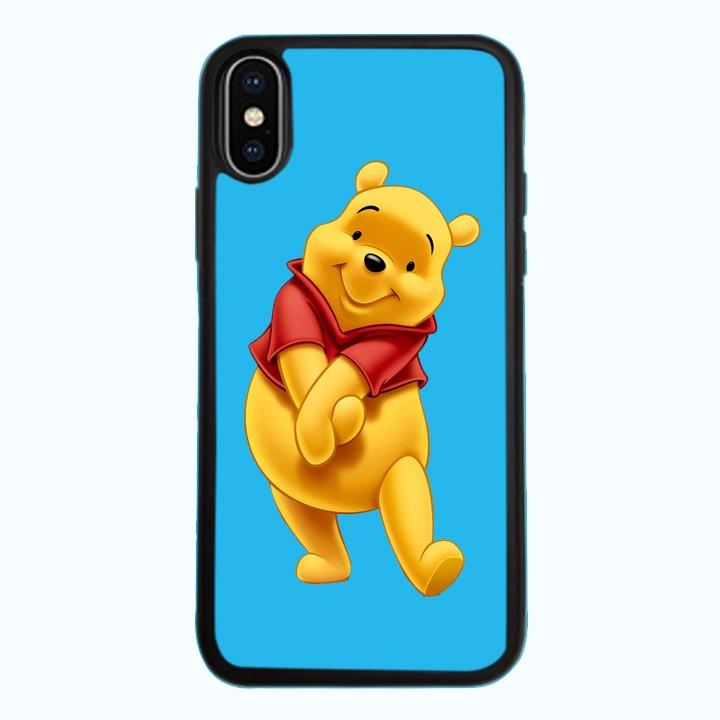 Ốp Lưng Kính Cường Lực Dành Cho Điện Thoại iPhone X Gấu Pooh Mẫu 6 - 1322882 , 9689786761490 , 62_5348359 , 250000 , Op-Lung-Kinh-Cuong-Luc-Danh-Cho-Dien-Thoai-iPhone-X-Gau-Pooh-Mau-6-62_5348359 , tiki.vn , Ốp Lưng Kính Cường Lực Dành Cho Điện Thoại iPhone X Gấu Pooh Mẫu 6
