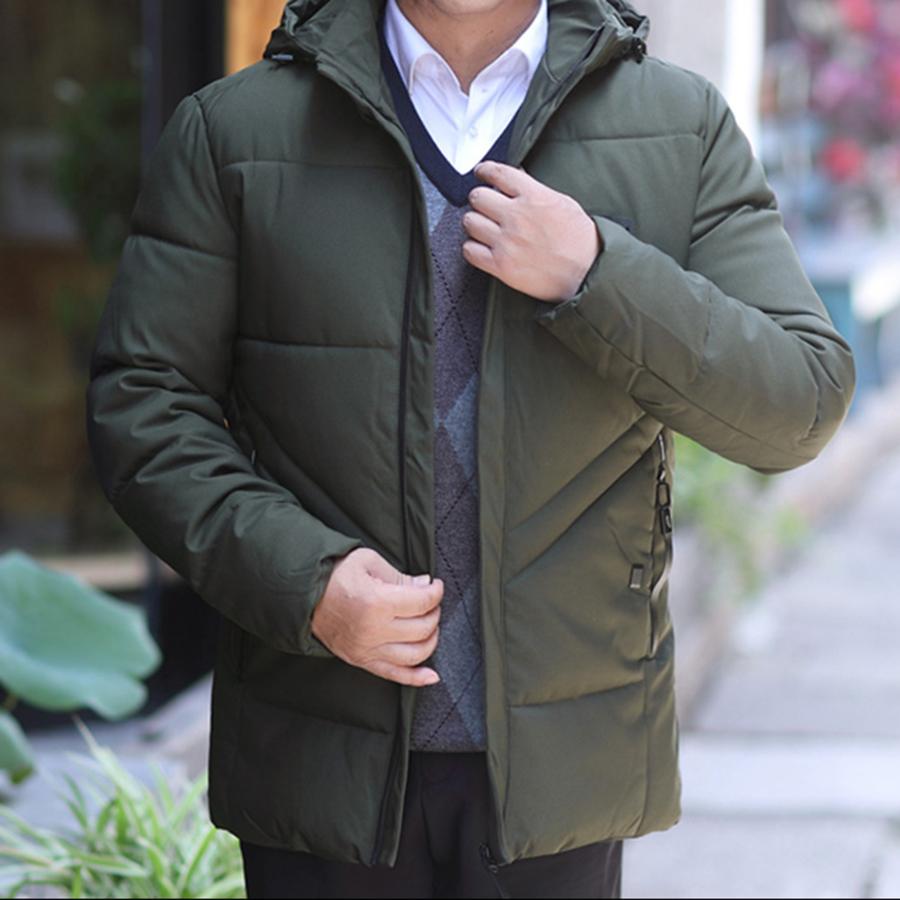 Áo Khoác Nam Hengyuanxiang - 4549274 , 1806817770476 , 62_8773509 , 1603000 , Ao-Khoac-Nam-Hengyuanxiang-62_8773509 , tiki.vn , Áo Khoác Nam Hengyuanxiang