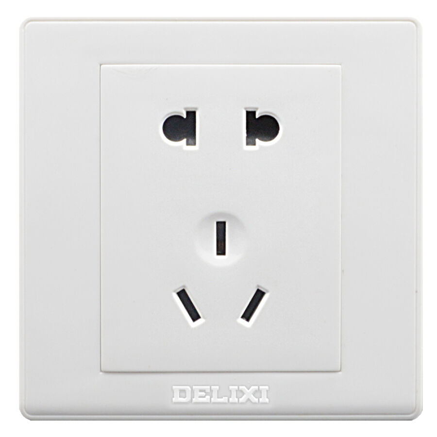 Bảng Điều Khiển Ổ Cắm Delixi (DELIXI) - 1689255 , 4058917497051 , 62_9323403 , 76000 , Bang-Dieu-Khien-O-Cam-Delixi-DELIXI-62_9323403 , tiki.vn , Bảng Điều Khiển Ổ Cắm Delixi (DELIXI)