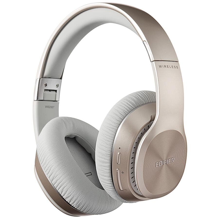 Tai Nghe Bluetooth Edifier W820BT - Vàng Đồng - 18263515 , 1746169521800 , 62_5661701 , 1410000 , Tai-Nghe-Bluetooth-Edifier-W820BT-Vang-Dong-62_5661701 , tiki.vn , Tai Nghe Bluetooth Edifier W820BT - Vàng Đồng