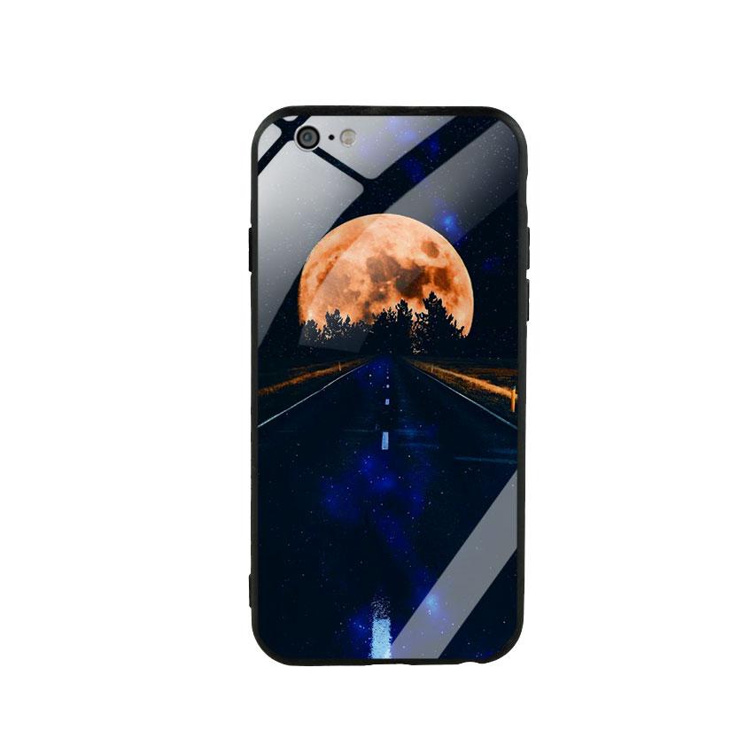 Ốp Lưng Kính Cường Lực cho điện thoại Iphone 6 / 6s - Moon 09 - 1661780 , 3993936073897 , 62_14804101 , 250000 , Op-Lung-Kinh-Cuong-Luc-cho-dien-thoai-Iphone-6--6s-Moon-09-62_14804101 , tiki.vn , Ốp Lưng Kính Cường Lực cho điện thoại Iphone 6 / 6s - Moon 09