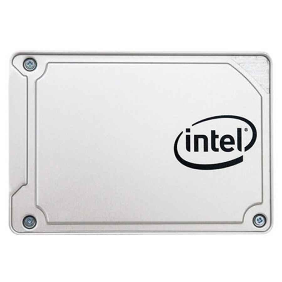 Ổ Cứng SSD Intel 545S Series 256G M.2