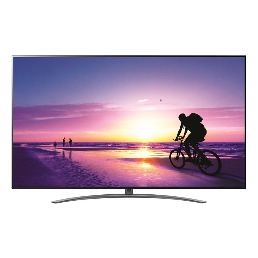 Smart Tivi LG 55 inch 4K UHD 55SM8600PTA - Hàng Chính Hãng - 9594696 , 5740233852674 , 62_17493957 , 31900000 , Smart-Tivi-LG-55-inch-4K-UHD-55SM8600PTA-Hang-Chinh-Hang-62_17493957 , tiki.vn , Smart Tivi LG 55 inch 4K UHD 55SM8600PTA - Hàng Chính Hãng
