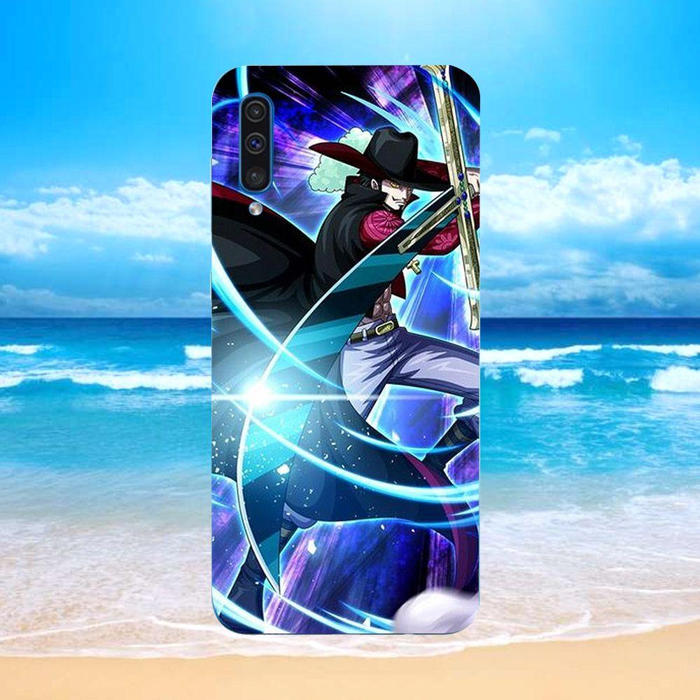 Ốp lưng điện thoại Samsung Galaxy A50 - one piece MS OPI065-Hàng Chính Hãng Cao Cấp - 15790970 , 4564947352951 , 62_29471744 , 150000 , Op-lung-dien-thoai-Samsung-Galaxy-A50-one-piece-MS-OPI065-Hang-Chinh-Hang-Cao-Cap-62_29471744 , tiki.vn , Ốp lưng điện thoại Samsung Galaxy A50 - one piece MS OPI065-Hàng Chính Hãng Cao Cấp