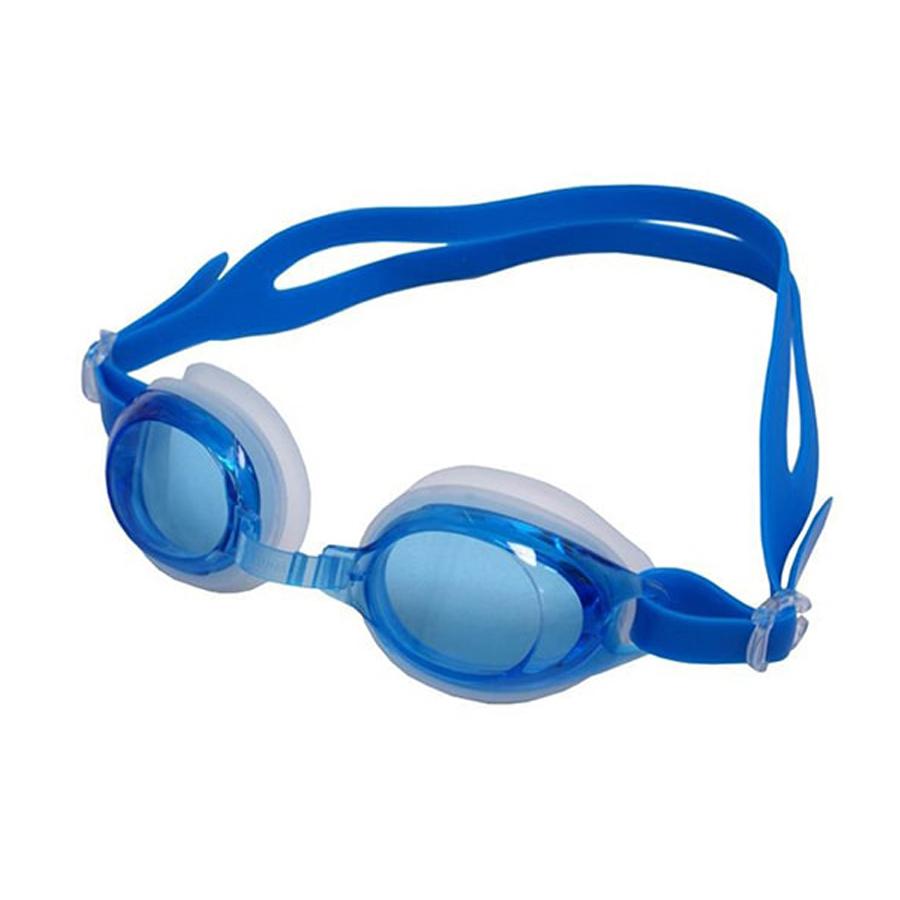 Kính bơi chống tia cực tím bảo vệ mắt cực hiệu quả (giao màu ngẫu nhiên) - Hàng nội địa Nhật - 2019129 , 7087173853605 , 62_15213302 , 169000 , Kinh-boi-chong-tia-cuc-tim-bao-ve-mat-cuc-hieu-qua-giao-mau-ngau-nhien-Hang-noi-dia-Nhat-62_15213302 , tiki.vn , Kính bơi chống tia cực tím bảo vệ mắt cực hiệu quả (giao màu ngẫu nhiên) - Hàng nội địa Nhật
