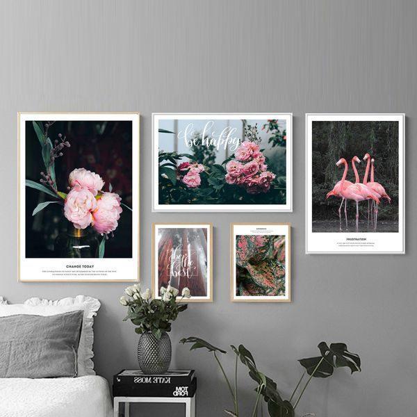 Bộ 5 tranh thiên nhiên hạc và hoa hồng hiện đại MS0572 - 1975074 , 2229254278197 , 62_15327581 , 1400000 , Bo-5-tranh-thien-nhien-hac-va-hoa-hong-hien-dai-MS0572-62_15327581 , tiki.vn , Bộ 5 tranh thiên nhiên hạc và hoa hồng hiện đại MS0572
