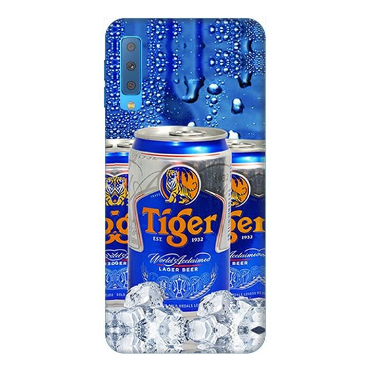 Ốp Lưng Dành Cho Điện Thoại Samsung Galaxy A7 2018 Tiger Beer - 5777913 , 9411342206325 , 62_16351811 , 150000 , Op-Lung-Danh-Cho-Dien-Thoai-Samsung-Galaxy-A7-2018-Tiger-Beer-62_16351811 , tiki.vn , Ốp Lưng Dành Cho Điện Thoại Samsung Galaxy A7 2018 Tiger Beer