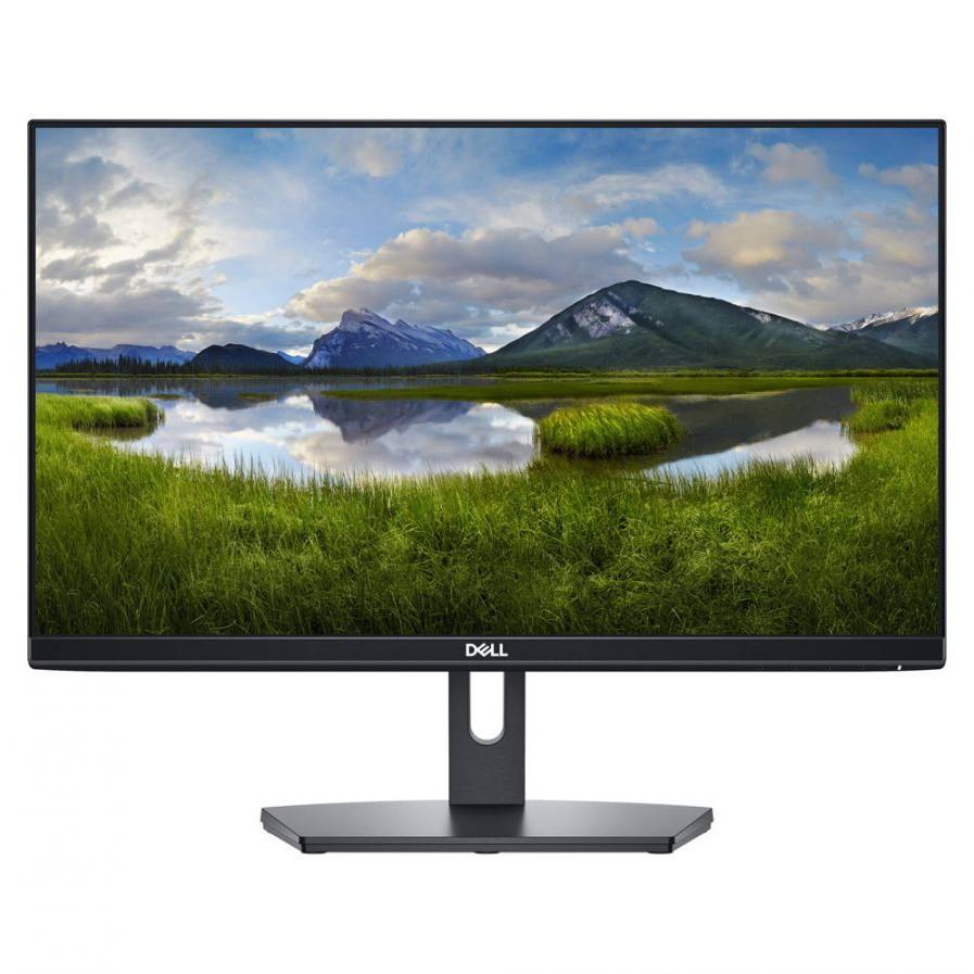 Màn hình Dell SE2219HX 21.5Icnh FHD - Hàng chính hãng - 20119072 , 5058023767474 , 62_20992459 , 2890000 , Man-hinh-Dell-SE2219HX-21.5Icnh-FHD-Hang-chinh-hang-62_20992459 , tiki.vn , Màn hình Dell SE2219HX 21.5Icnh FHD - Hàng chính hãng
