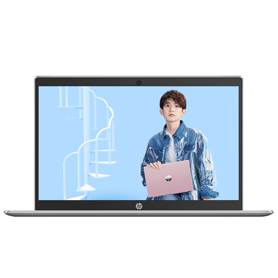 Laptop HP Star 15-cs0047TX – Core i5-8250U (15.6 inch)
