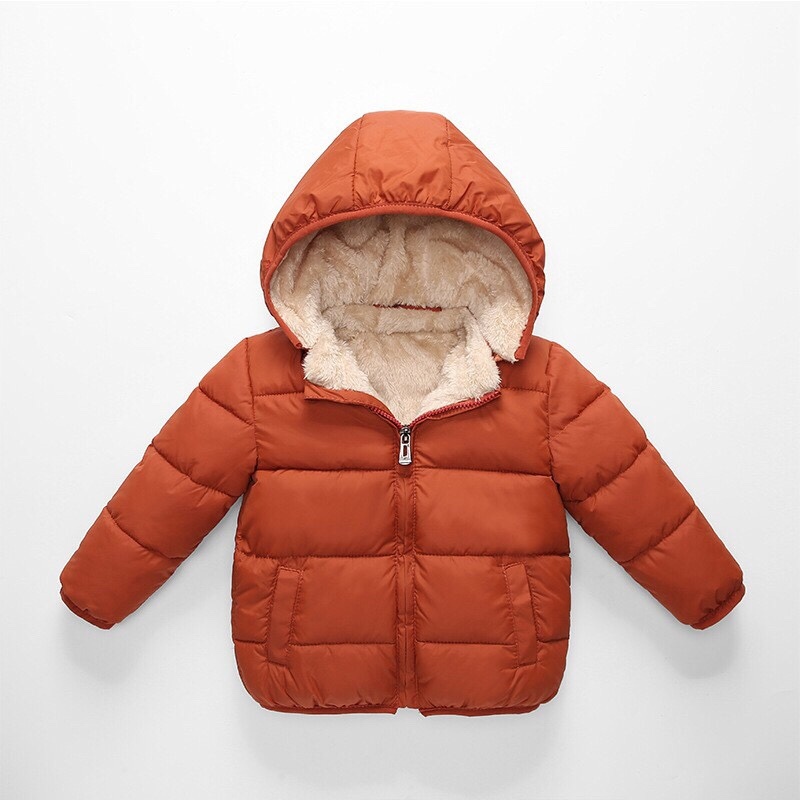 Áo khoác lông cừu dành cho bé trai hoặc bé gái - 1337550 , 3936753602413 , 62_8058938 , 235000 , Ao-khoac-long-cuu-danh-cho-be-trai-hoac-be-gai-62_8058938 , tiki.vn , Áo khoác lông cừu dành cho bé trai hoặc bé gái