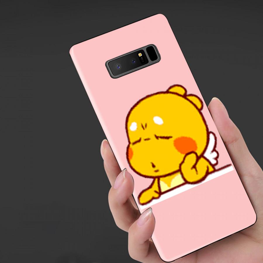 Ốp Lưng Dành Cho Máy  Samsung Note8  Ốp Dẻo Cao Cấp Mẫu Hình  Qoobee Siêu Dễ Thương Ốp Cao Cấp, Siêu đẹp,Siêu Hot - 2377547 , 9448927855777 , 62_15677084 , 149000 , Op-Lung-Danh-Cho-May-Samsung-Note8-Op-Deo-Cao-Cap-Mau-Hinh-Qoobee-Sieu-De-Thuong-Op-Cao-Cap-Sieu-depSieu-Hot-62_15677084 , tiki.vn , Ốp Lưng Dành Cho Máy  Samsung Note8  Ốp Dẻo Cao Cấp Mẫu Hình  Qoobee