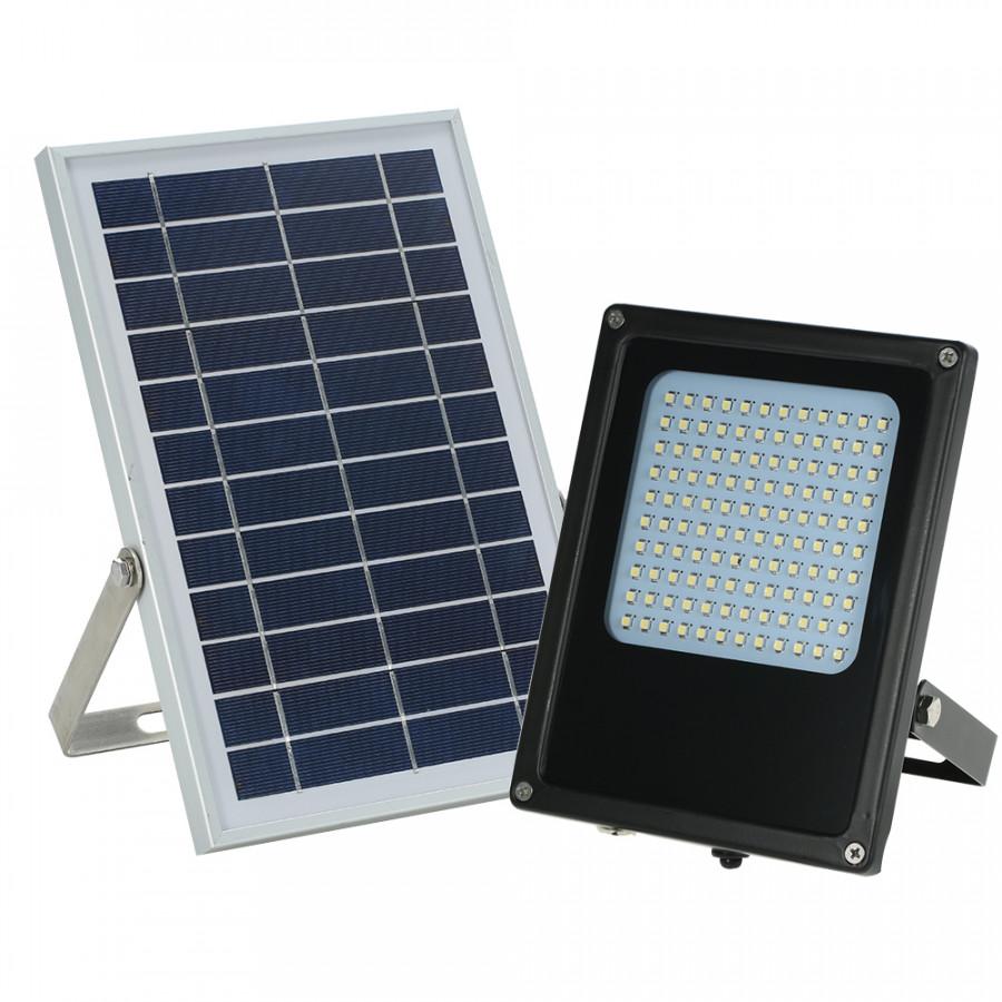 Đèn Năng Lượng Mặt Trời Không Thấm Nước Có LED (IP65) - 7429437 , 8040926256435 , 62_15521424 , 941000 , Den-Nang-Luong-Mat-Troi-Khong-Tham-Nuoc-Co-LED-IP65-62_15521424 , tiki.vn , Đèn Năng Lượng Mặt Trời Không Thấm Nước Có LED (IP65)