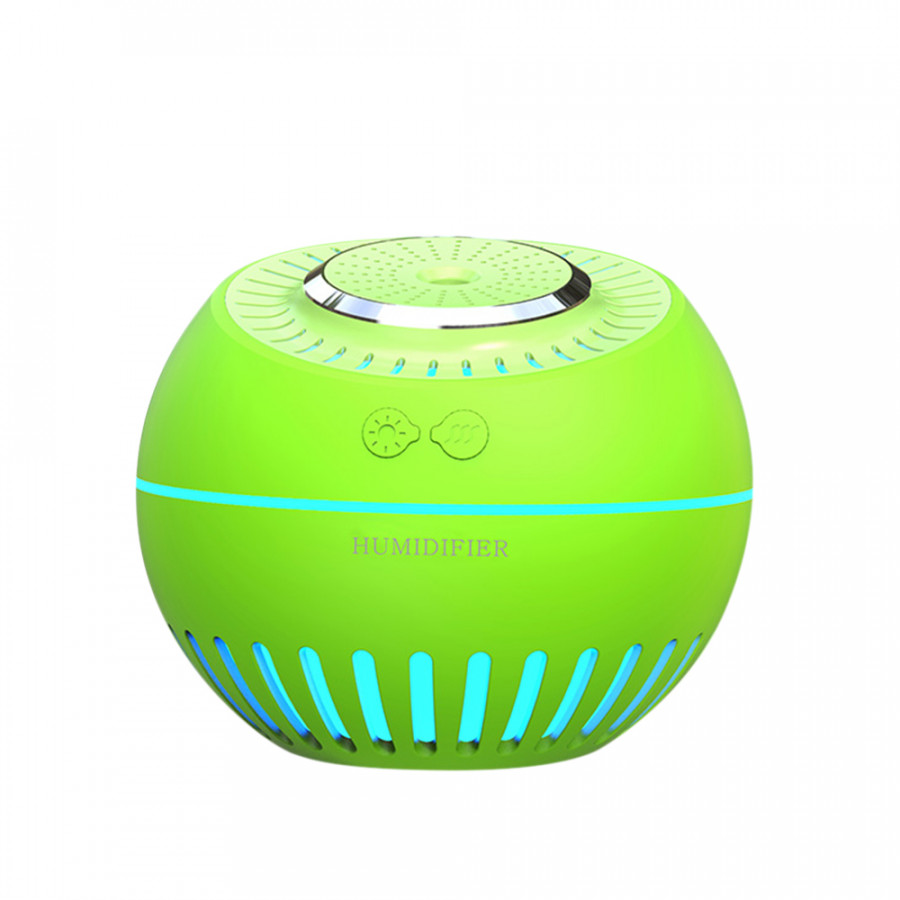 USB Large Capacity Air Humidifier Rechargeable Mini Household Humidifier Diffuser - 5116070 , 7354704901334 , 62_16397953 , 377000 , USB-Large-Capacity-Air-Humidifier-Rechargeable-Mini-Household-Humidifier-Diffuser-62_16397953 , tiki.vn , USB Large Capacity Air Humidifier Rechargeable Mini Household Humidifier Diffuser