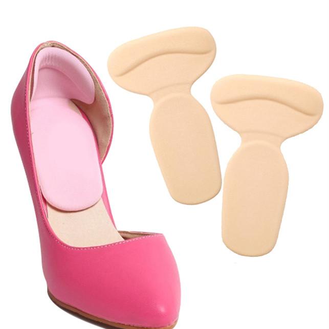 2 cặp lót giày cực êm chân chống tuột gót chống trầy gót chân và giúp giảm size giày bị rộng dùng mang giày cao... - 2354026 , 4305379896541 , 62_15363161 , 55000 , 2-cap-lot-giay-cuc-em-chan-chong-tuot-got-chong-tray-got-chan-va-giup-giam-size-giay-bi-rong-dung-mang-giay-cao...-62_15363161 , tiki.vn , 2 cặp lót giày cực êm chân chống tuột gót chống trầy gót chân v