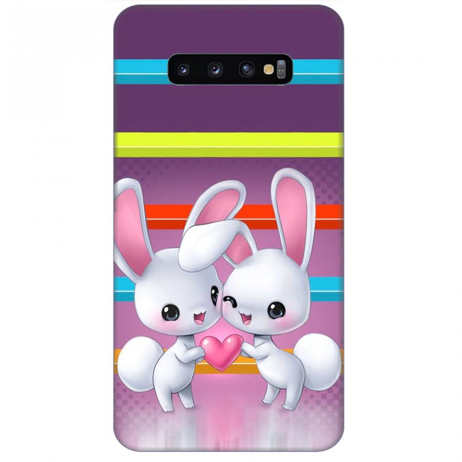 Ốp lưng cho điện thoại Samsung Galaxy S10 Plus - hình F81 - 7533217 , 9565958881695 , 62_16377914 , 100000 , Op-lung-cho-dien-thoai-Samsung-Galaxy-S10-Plus-hinh-F81-62_16377914 , tiki.vn , Ốp lưng cho điện thoại Samsung Galaxy S10 Plus - hình F81
