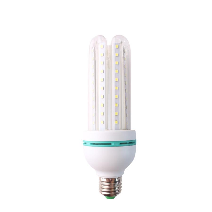 LED Bulb E27 Corn Lamp Light 3W 5W 7W 9W 15W 20W 24W 30W 32W SMD2835 Energy Efficient Bombillas Led Lamparas 220V - 16510536 , 3065889417247 , 62_25504681 , 294000 , LED-Bulb-E27-Corn-Lamp-Light-3W-5W-7W-9W-15W-20W-24W-30W-32W-SMD2835-Energy-Efficient-Bombillas-Led-Lamparas-220V-62_25504681 , tiki.vn , LED Bulb E27 Corn Lamp Light 3W 5W 7W 9W 15W 20W 24W 30W 32W S