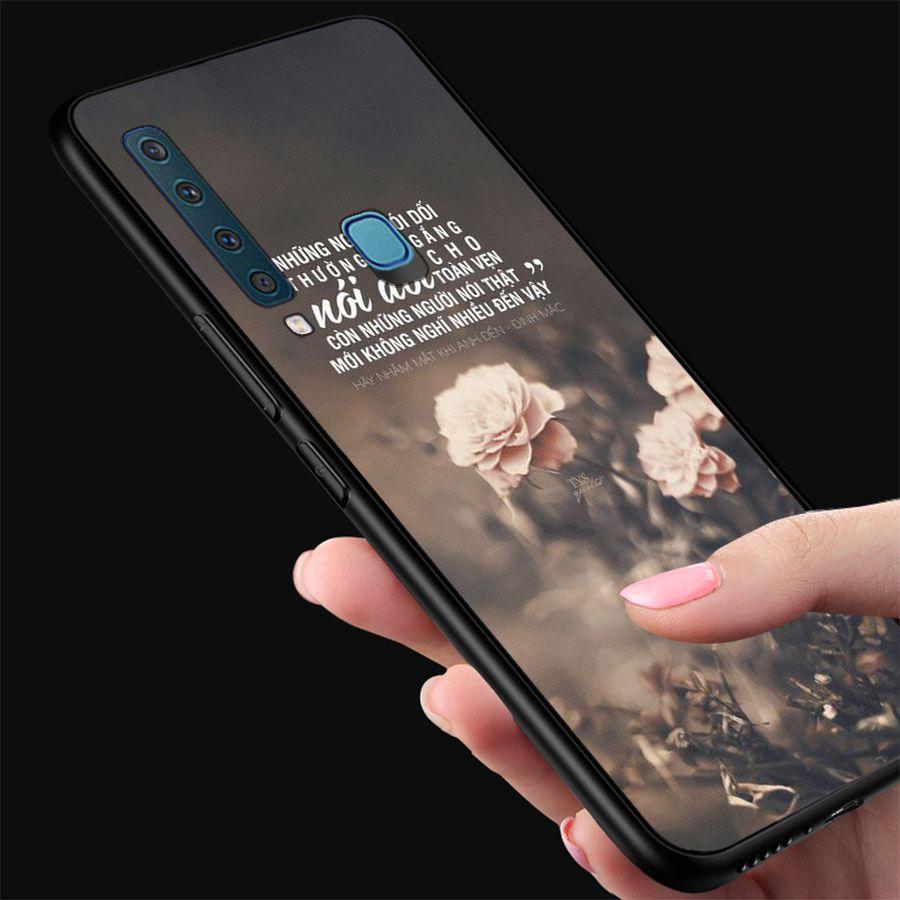 Ốp kính cường lực dành cho điện thoại Samsung Galaxy A9 2018/A9 Pro - M20 - ngôn tình tâm trạng - tinh2034 - 863489 , 7143614201524 , 62_14829670 , 205000 , Op-kinh-cuong-luc-danh-cho-dien-thoai-Samsung-Galaxy-A9-2018-A9-Pro-M20-ngon-tinh-tam-trang-tinh2034-62_14829670 , tiki.vn , Ốp kính cường lực dành cho điện thoại Samsung Galaxy A9 2018/A9 Pro - M20 - ngôn