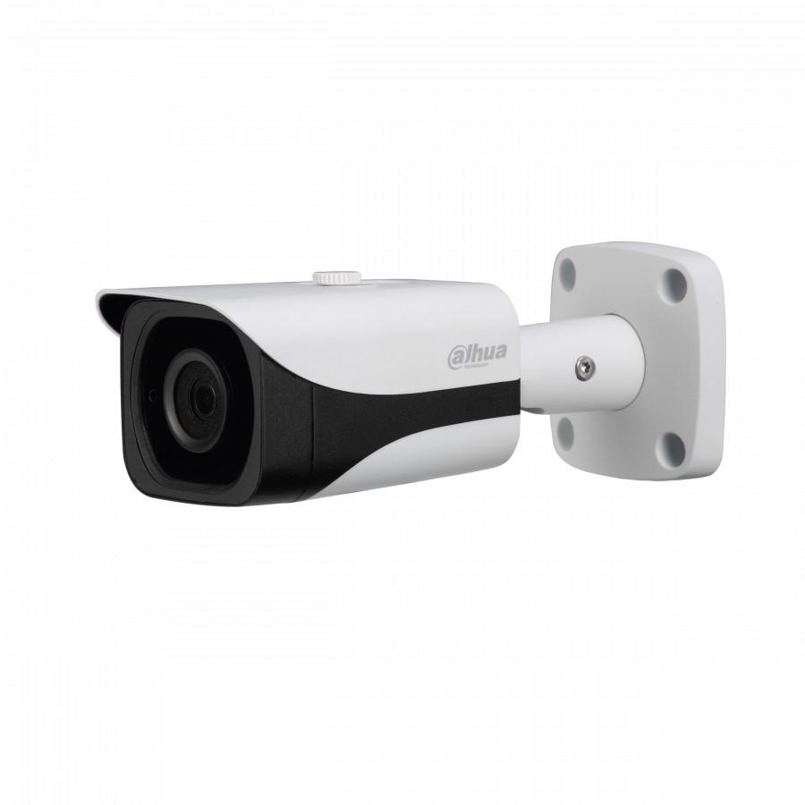 Camera IP chống ngược sáng 5.0MP Dahua IPC-HFW1531SP - Hàng nhập khẩu