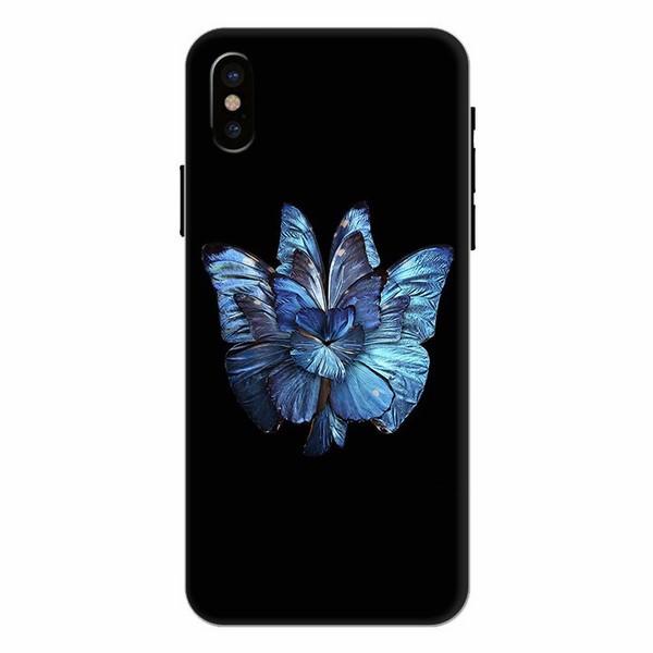 Ốp Lưng Dành Cho Iphone X - Mẫu 49