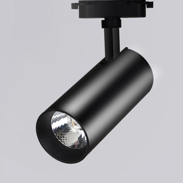 Đèn rọi ray hiện đại cổ dài 20W ( có 3 màu ánh sáng) - 2342638 , 3720002767455 , 62_15237378 , 325000 , Den-roi-ray-hien-dai-co-dai-20W-co-3-mau-anh-sang-62_15237378 , tiki.vn , Đèn rọi ray hiện đại cổ dài 20W ( có 3 màu ánh sáng)