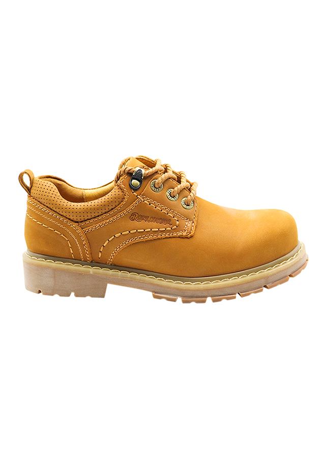 Giày Boot Da Nam Sock Royal Cobbler 020978 - 1302473 , 7439426441013 , 62_9178949 , 1177000 , Giay-Boot-Da-Nam-Sock-Royal-Cobbler-020978-62_9178949 , tiki.vn , Giày Boot Da Nam Sock Royal Cobbler 020978