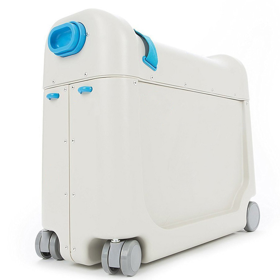 Vali trẻ em ngồi đẩy có dây kéo biến đổi làm giường ngủ TK032 - 1512065 , 9687068914961 , 62_14014355 , 3090000 , Vali-tre-em-ngoi-day-co-day-keo-bien-doi-lam-giuong-ngu-TK032-62_14014355 , tiki.vn , Vali trẻ em ngồi đẩy có dây kéo biến đổi làm giường ngủ TK032