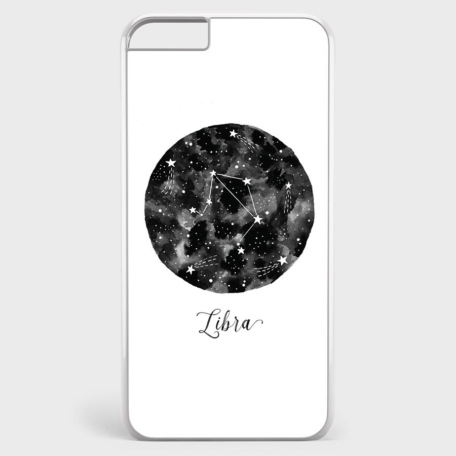 Ốp Lưng Dẻo Dành Cho Iphone 6 Plus In Hình Art Print 46