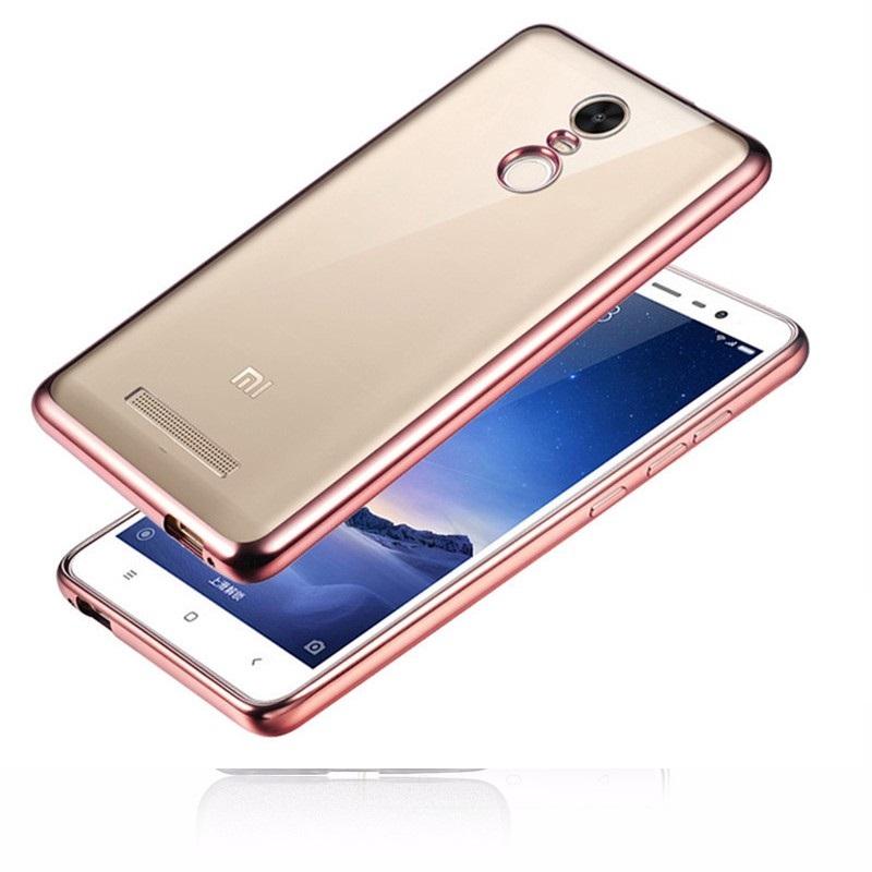 Ốp Lưng TPU Cho Xiaomi Mi 5X A1 6 5C 5S 5 Max Mix 2 Redmi 5 Plus 4A Note 4X 4 3 Pro Prime 3S - 15738481 , 5645222541334 , 62_18154005 , 109000 , Op-Lung-TPU-Cho-Xiaomi-Mi-5X-A1-6-5C-5S-5-Max-Mix-2-Redmi-5-Plus-4A-Note-4X-4-3-Pro-Prime-3S-62_18154005 , tiki.vn , Ốp Lưng TPU Cho Xiaomi Mi 5X A1 6 5C 5S 5 Max Mix 2 Redmi 5 Plus 4A Note 4X 4 3 Pro