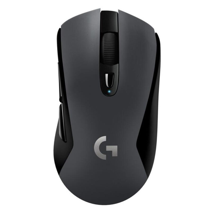 Chuột Không Dây Chơi Game Logitech G603 LIGHTSPEED