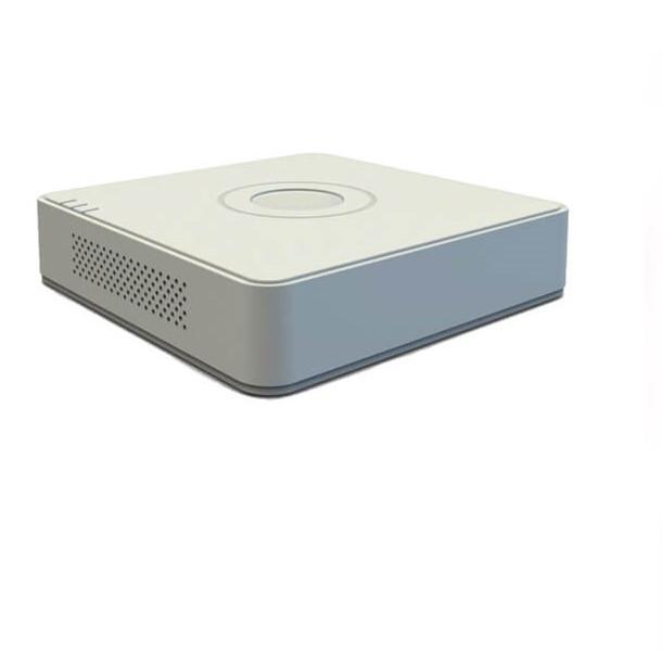Đầu ghi hình camera IP 4 kênh HIKVISION NI-Q1 - 1534636 , 6742183331918 , 62_10404173 , 2010000 , Dau-ghi-hinh-camera-IP-4-kenh-HIKVISION-NI-Q1-62_10404173 , tiki.vn , Đầu ghi hình camera IP 4 kênh HIKVISION NI-Q1