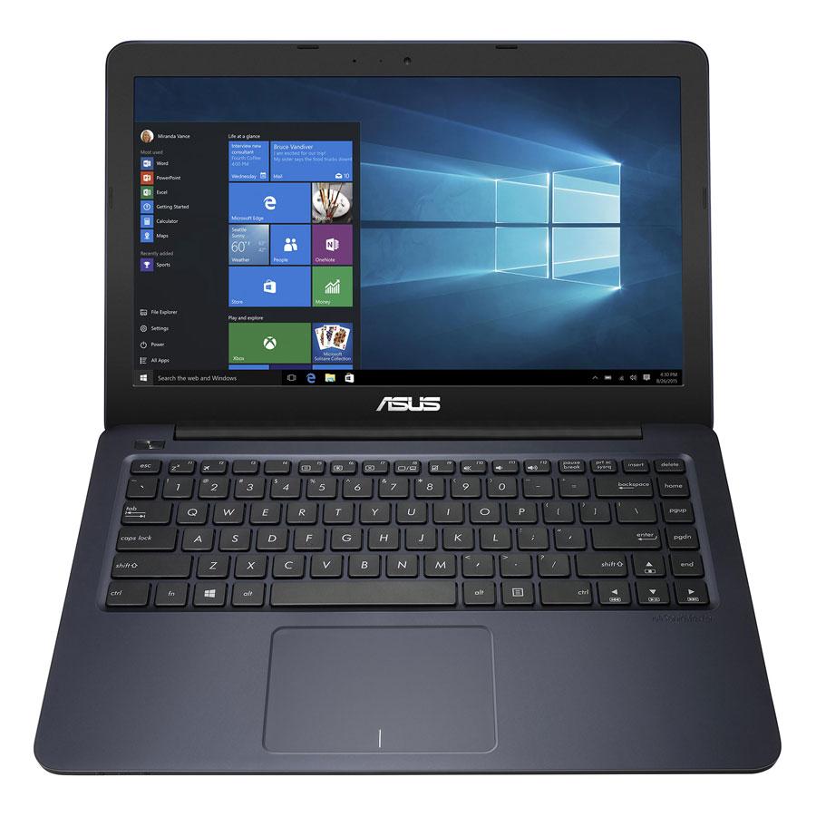 Laptop Asus E402NA-GA025T E402N/Win10 14 inch - Hàng Chính Hãng - 5259894 , 2213572560003 , 62_8138731 , 7590000 , Laptop-Asus-E402NA-GA025T-E402N-Win10-14-inch-Hang-Chinh-Hang-62_8138731 , tiki.vn , Laptop Asus E402NA-GA025T E402N/Win10 14 inch - Hàng Chính Hãng