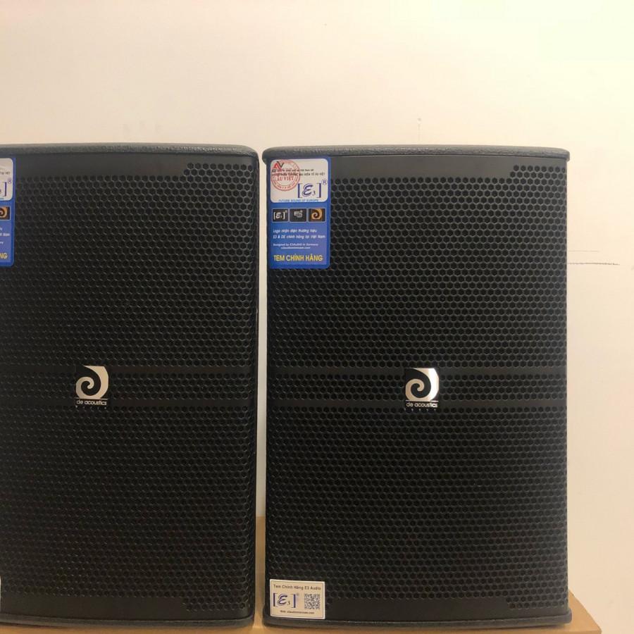 Loa Karaoke DE MH10 (Hàng chính hãng) - 1862790 , 6620453498885 , 62_14132695 , 19200000 , Loa-Karaoke-DE-MH10-Hang-chinh-hang-62_14132695 , tiki.vn , Loa Karaoke DE MH10 (Hàng chính hãng)
