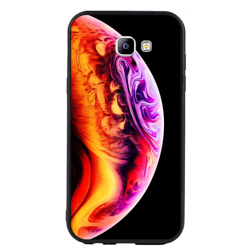 Ốp lưng nhựa cứng viền dẻo TPU cho điện thoại Samsung Galaxy A7 2017 -Moon 06 - 4664240 , 7888486636639 , 62_15825605 , 128000 , Op-lung-nhua-cung-vien-deo-TPU-cho-dien-thoai-Samsung-Galaxy-A7-2017-Moon-06-62_15825605 , tiki.vn , Ốp lưng nhựa cứng viền dẻo TPU cho điện thoại Samsung Galaxy A7 2017 -Moon 06