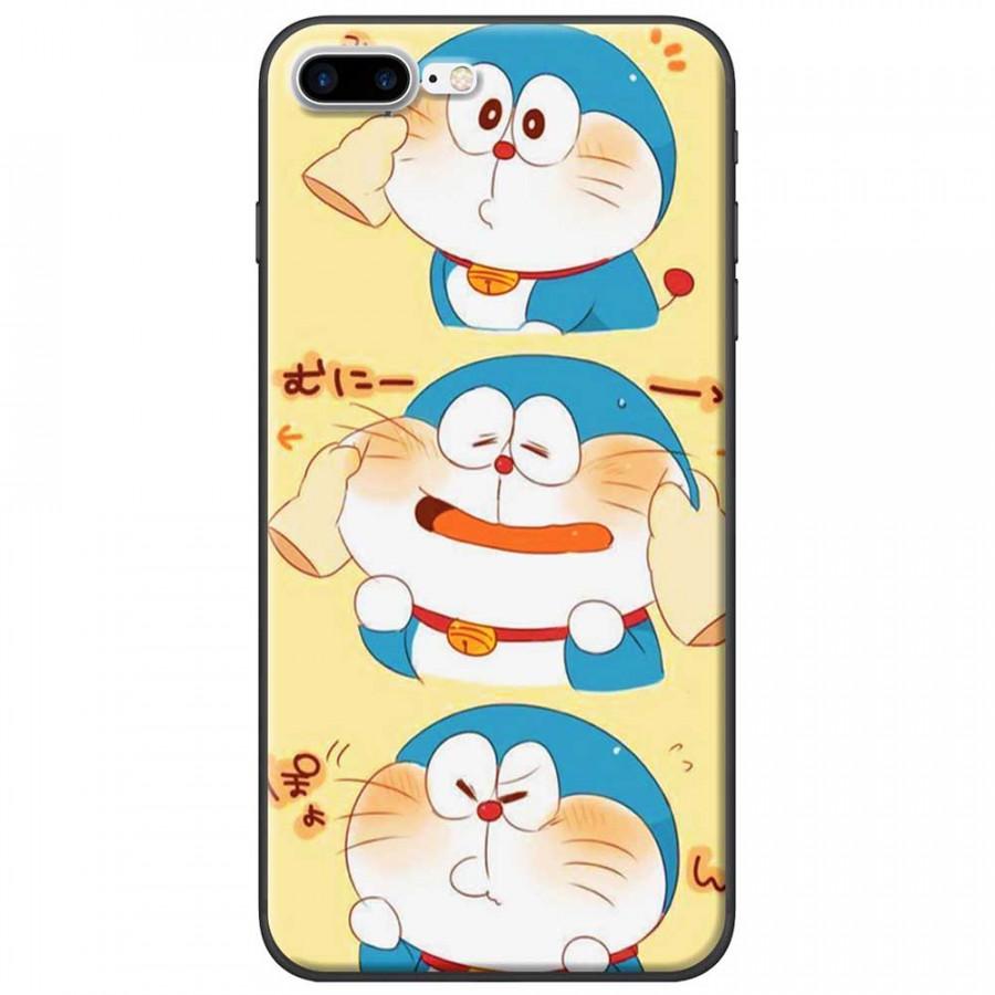 Ốp lưng dành cho iPhone 7 Plus mẫu 3 mèo máy Doraemon - 20128065 , 4410288198478 , 62_20592648 , 150000 , Op-lung-danh-cho-iPhone-7-Plus-mau-3-meo-may-Doraemon-62_20592648 , tiki.vn , Ốp lưng dành cho iPhone 7 Plus mẫu 3 mèo máy Doraemon