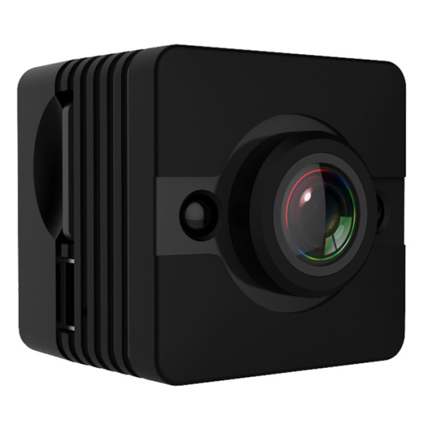 Camera Mini SQ12 HD 1080P - 1822704 , 6021246939347 , 62_13426118 , 393000 , Camera-Mini-SQ12-HD-1080P-62_13426118 , tiki.vn , Camera Mini SQ12 HD 1080P