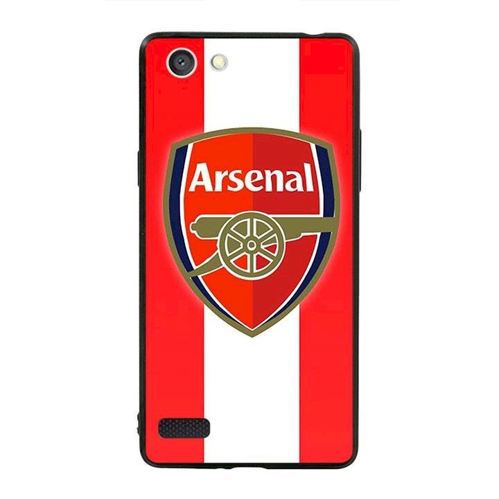 Ốp lưng viền TPU cho dành cho Oppo Neo 7 - Clb Arsenal 01 - 1169650 , 3556398769304 , 62_4713883 , 200000 , Op-lung-vien-TPU-cho-danh-cho-Oppo-Neo-7-Clb-Arsenal-01-62_4713883 , tiki.vn , Ốp lưng viền TPU cho dành cho Oppo Neo 7 - Clb Arsenal 01