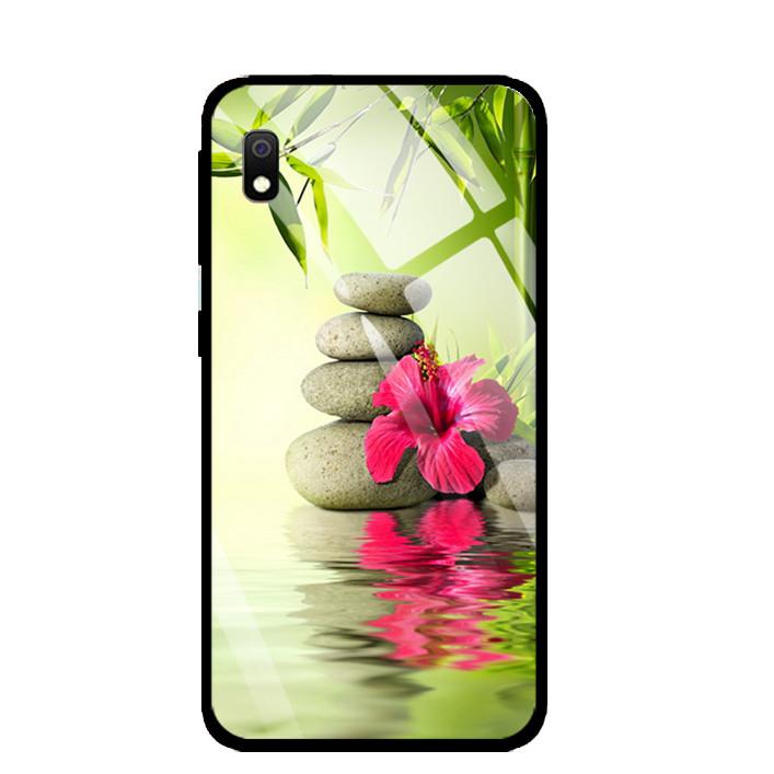 Ốp Lưng Kính Cường Lực cho điện thoại Samsung Galaxy A10 - 0295 NATURE - Hàng Chính Hãng - 4869276 , 3301373389097 , 62_16691270 , 230000 , Op-Lung-Kinh-Cuong-Luc-cho-dien-thoai-Samsung-Galaxy-A10-0295-NATURE-Hang-Chinh-Hang-62_16691270 , tiki.vn , Ốp Lưng Kính Cường Lực cho điện thoại Samsung Galaxy A10 - 0295 NATURE - Hàng Chính Hãng