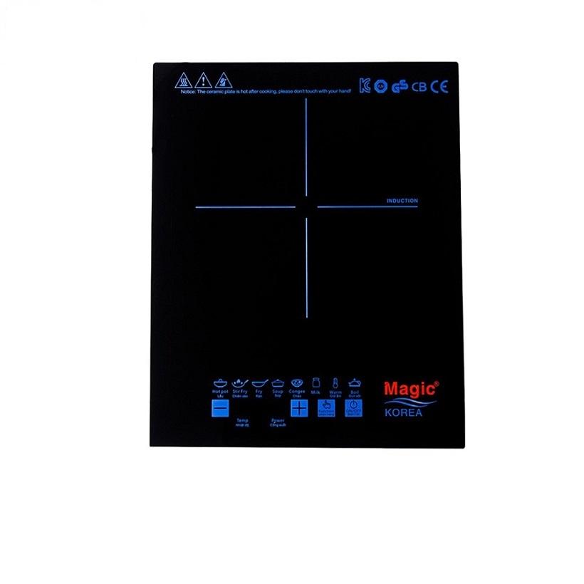 Bếp điện từ cảm ứng Magic Korea A46 -  Hàng chính hãng